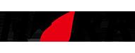 Hengfeng Rubber Roller Logo